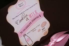 bridal shower tea party invitation wording ideas bridal party