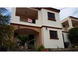 2 stories house for rent in nicaragua las colinas las colinas 2 stories