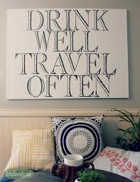 quote art maker online well decor home design and decor
