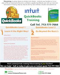 microsoft office training in houston 2013 classes schedule for