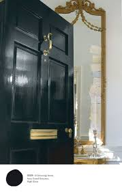 benjamin moore historic colors exterior 89 best doors images on pinterest front door colors doors and