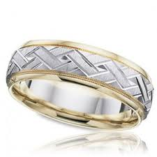 Mens Wedding Ring 2 by Men U0027s Wedding Rings The Wedding Specialiststhe Wedding Specialists