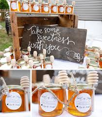 appropriate engagement party gifts backyard engagement party details honey jar gifts s clean