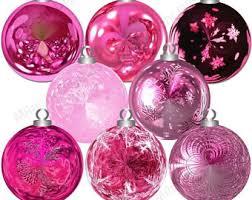 60 sale ornaments clipart ornaments