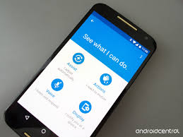 android moto x the moto x 2014 is and capable after its android 5 1 update