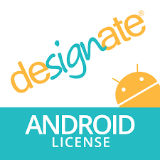 android license android designate license digital signage resolutions