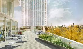 Journal Urban Design Home Studio V U0027s Art Focused Development Will Bring 1 200 Residential
