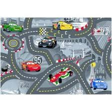 chambre cars disney fauteuil pouf gonflable cars cars cars