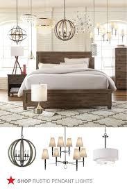 Best Home Decor Shops Macys Home Decor Home Improvement Design And Decoration