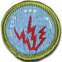 canoeing merit badge worksheet worksheets releaseboard free