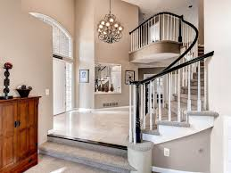15 light chandelier traditional entryway with limestone tile floors u0026 high ceiling in