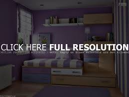images about bedroom on pinterest dressing table mirror