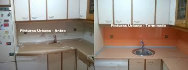 peinture pour faience cuisine emejing carrelage mural brico depot images lalawgroup us