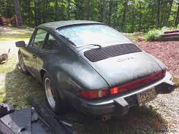 old porsche 911 wide body 1977 porsche 911 turbo related infomation specifications weili
