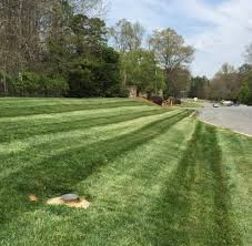 Grass Roots Landscaping by Carolina Roots Landscaping Landscaping Indian Trail Nc
