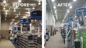 brighter better and energy efficient new lights at 800 best buy