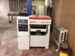 Scm Woodworking Machines Ireland by Rj Woodworking On Twitter