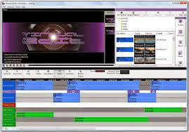 all video editing software free download full version for xp video editing software free download full version full version