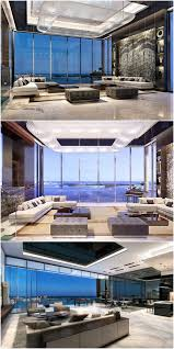 Echo Brickell Floor Plans The Carlos Ott Penthouse Echobrickell Miami U2014 Style Estate