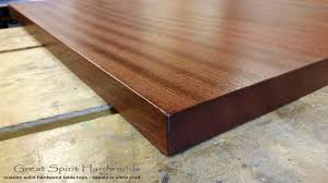 wood table top home depot wood table top round home depot designs blanks everythingbeauty info