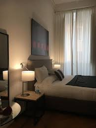 Corso Interior Design Room Frattina Picture Of 504 Corso Suites Roma Rome Tripadvisor
