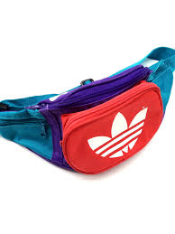 Dope American Flag Dope 80s Adidas Tri Color Block Pack 24 By Neonstockyards