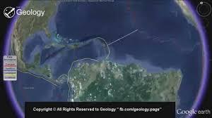 World Plate Boundaries Map by Plate Tectonics U0026 Plate Boundaries Map Youtube