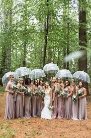 backyard weddings italian inspired backyard wedding ruffled