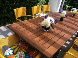 At Home Patio Furniture When Does Patio Furniture Go On Sale At Home Depot Home Design Ideas