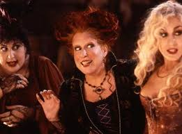 the 25 best hocus pocus online ideas on pinterest diy halloween