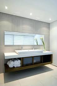 trough sink two faucets long bathroom sink with two faucets sophisticated trough sinks with