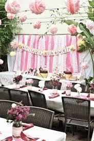 74 best wedding shower theme images on pinterest wedding showers
