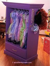 Disney Princess Room Decor Best 25 Princess Bedroom Decorations Ideas On Pinterest Kids