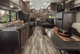 the winnebago fuse ignites winnebagolife