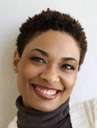 117 best natural black short hair styles images on pinterest