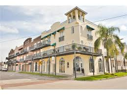 The Quarter At Ybor Floor Plans by Homes For Sale In U003cneighborhood U003e U003cstate U003e
