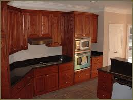 new wall cabinet sizes for kitchen cabinets khetkrong