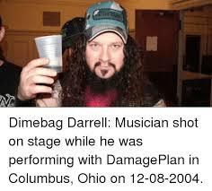 Darrell Meme - 25 best memes about darrell darrell memes