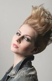 Frisuren Kurze Glatte Haare by Kurze Glatte Haare Frisuren Styles Erdbeerlounge De