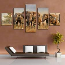 online buy wholesale simple canvas wall art from china simple