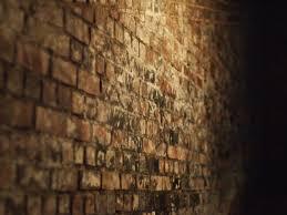 free stock photo of brick wall dark festung