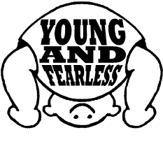 young and fearless sketch comedy u2013 fearless comedy productions