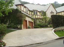 Celebrity Home Design Pictures by Terrific Hollywood Stars Homes In Beverly Hills Pictures Design