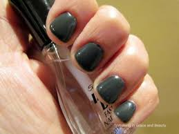 my decision about acrylic nails vs gel nails grace u0026 beauty