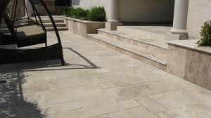 Cost Of A Paver Patio Best Pavers Patio Contractors Installers In Plano Tx Legacy