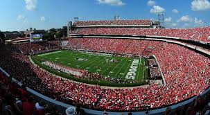 Mississippi travel state images Mississippi state university development and alumni football jpg