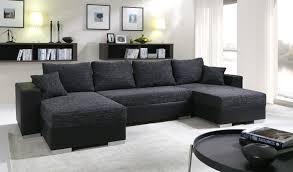 polstergarnitur orlando sofa couchgarnitur couch sofagarnitur tiger 3 u polstergarnitur