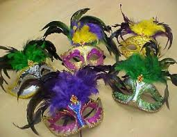 where can i buy mardi gras masks venetian style mardi gras mask wholesale
