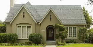 14 best house exterior colors images on pinterest exterior paint