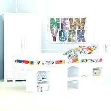 meuble de rangement chambre fille meuble de rangement chambre fille lit pour fille avec rangement